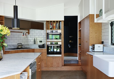 kitchen_confidential-tiles-custom_cabinetry-oak_veneer-timber_house-rectangle.jpg