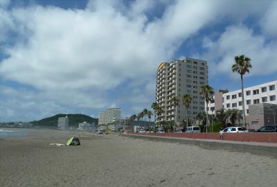 maebara_beach_001.jpg