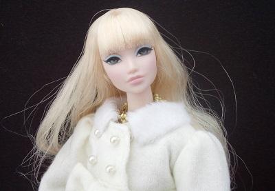 KIMG0324