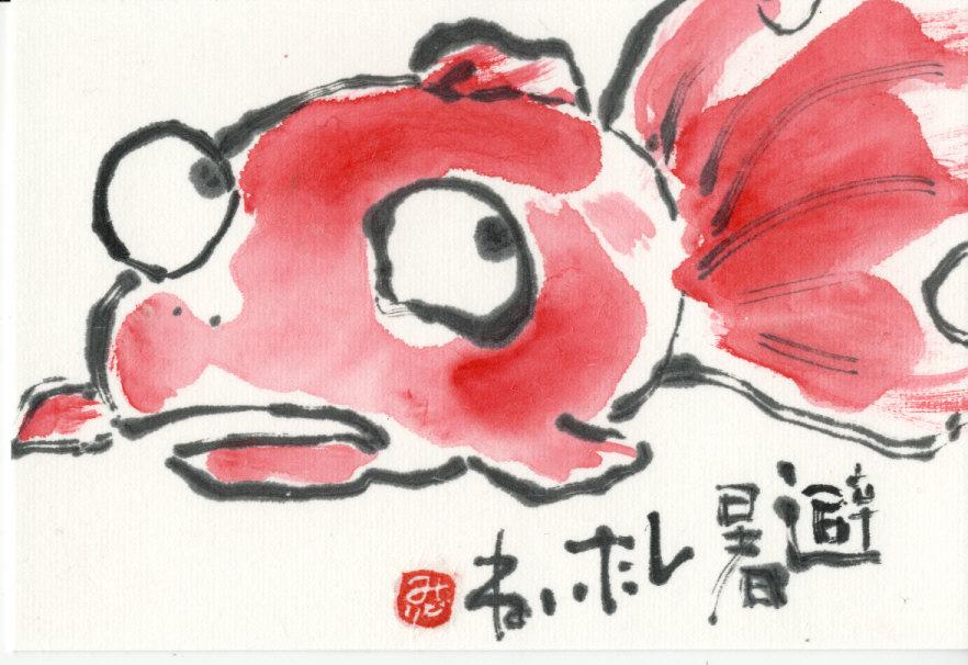 金魚2_0001
