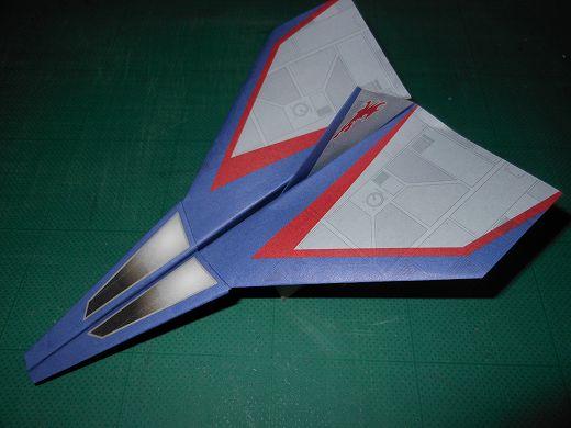 飛行機 折り紙 飛行機 折り紙 : obihiropac.blog.fc2.com