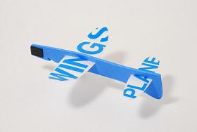 wingbl.jpg