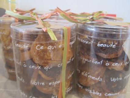 バレンタイン焼き菓子写真 022