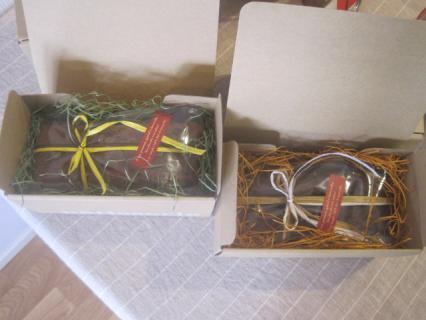 バレンタイン焼き菓子写真 028