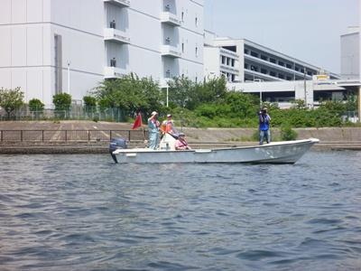 10_20120718050420.jpg