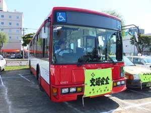 DSCF00471.jpg