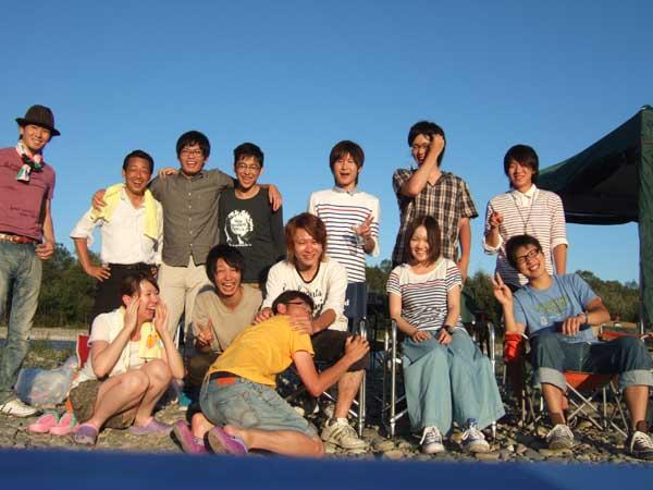 DSCF58421.jpg