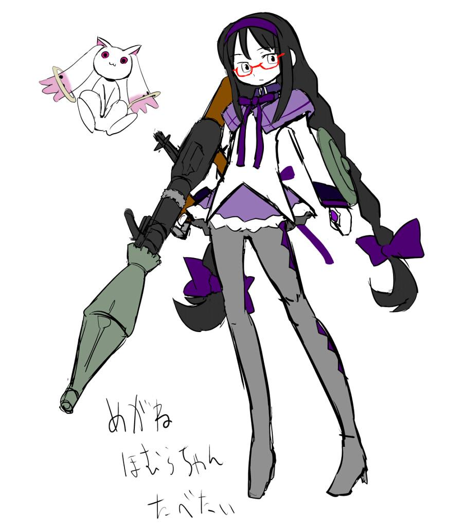 120915_madomagi_12.jpg
