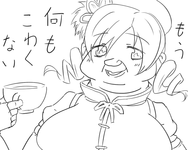 120915_madomagi_21.jpg