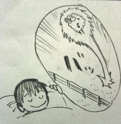 村田雄介先生_おやすみなさい_003