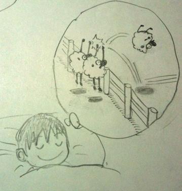 村田雄介先生_おやすみなさい_007