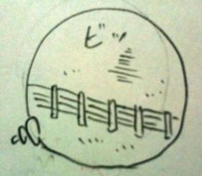 村田雄介先生_おやすみなさい_009