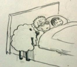 村田雄介先生_おやすみなさい_011
