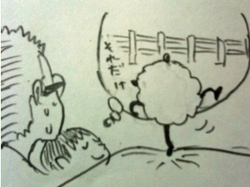 村田雄介先生_おやすみなさい_012