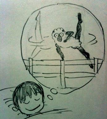 村田雄介先生_おやすみなさい_018