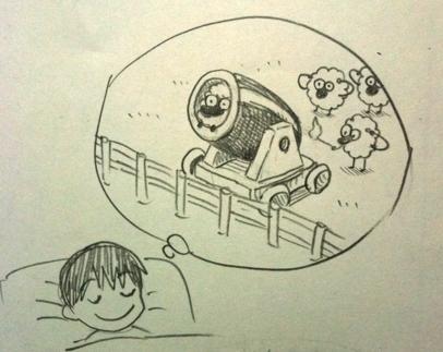 村田雄介先生_おやすみなさい_023