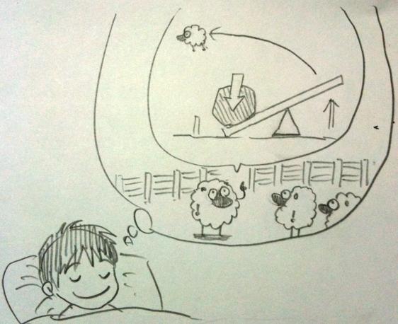 村田雄介先生_おやすみなさい_032