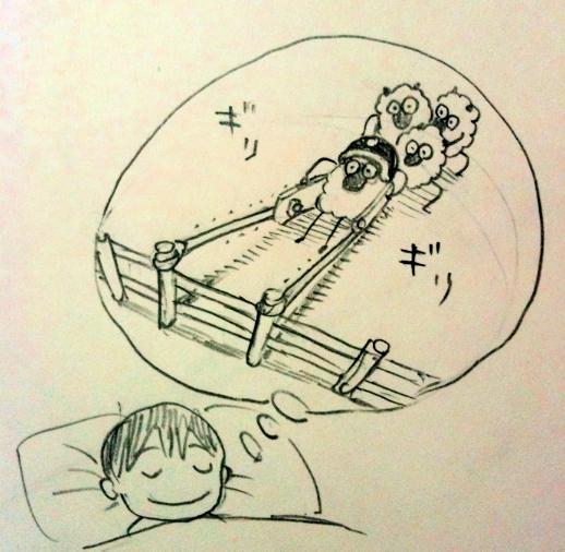 村田雄介先生_おやすみなさい_044