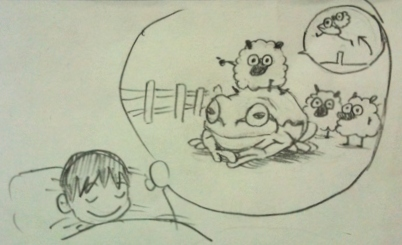 村田雄介先生_おやすみなさい_046