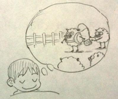 村田雄介先生_おやすみなさい_049