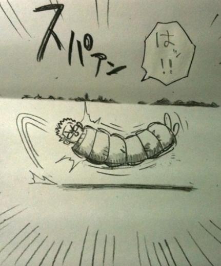 村田雄介先生_絶壁絶命!!_031