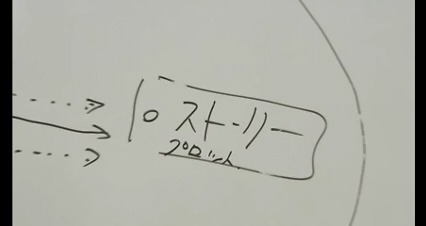 漫画家_荒木飛呂彦_先生_講座01