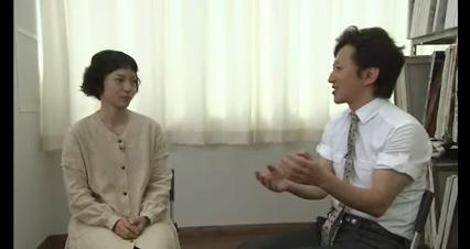 漫画家_荒木飛呂彦_先生_講座05