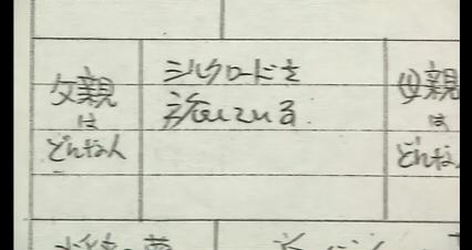 漫画家_荒木飛呂彦_先生_講座12