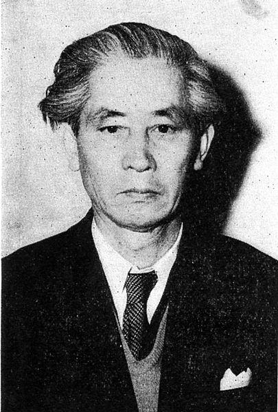 村野藤吾2