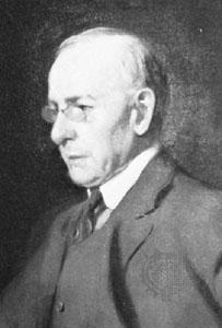 ルイス・サリヴァン