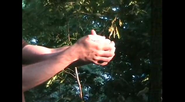 腱鞘炎を和らげるストレッチ03