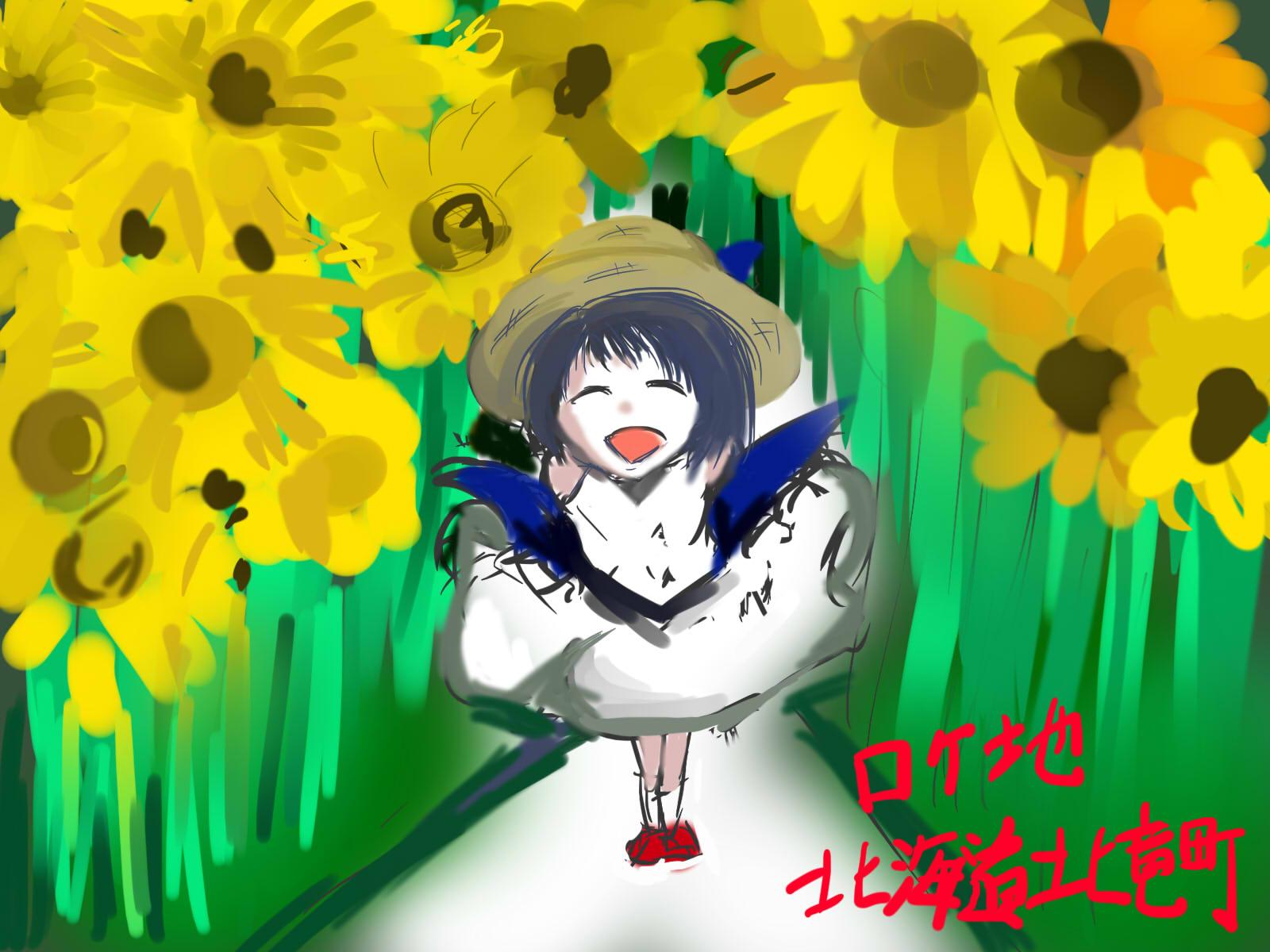 12_09_01_日本の夏_03