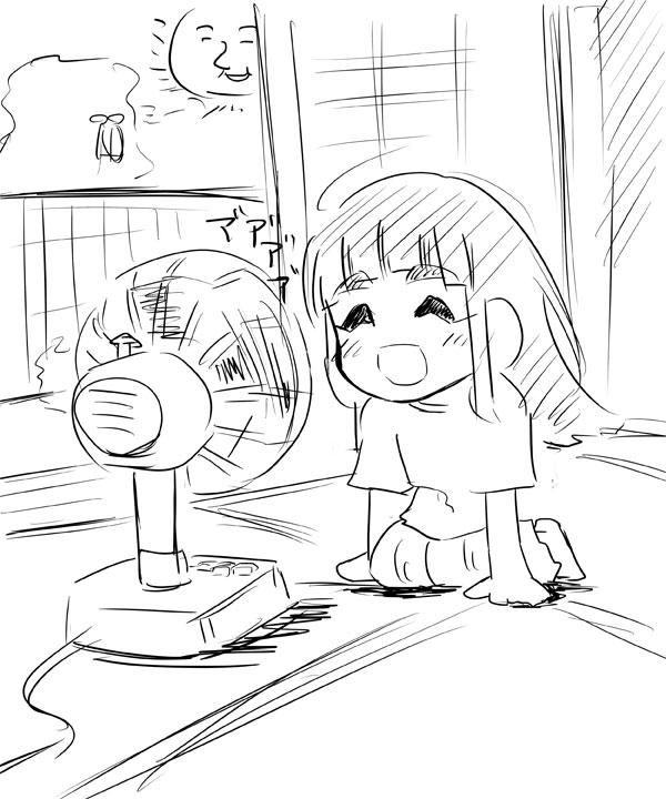 12_09_01_日本の夏_09