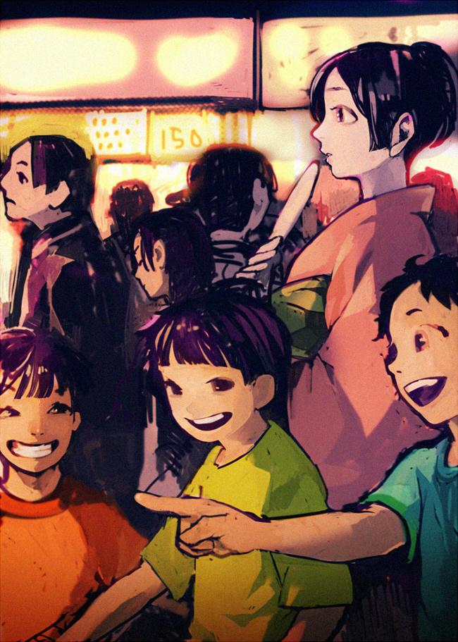 12_09_01_日本の夏_14