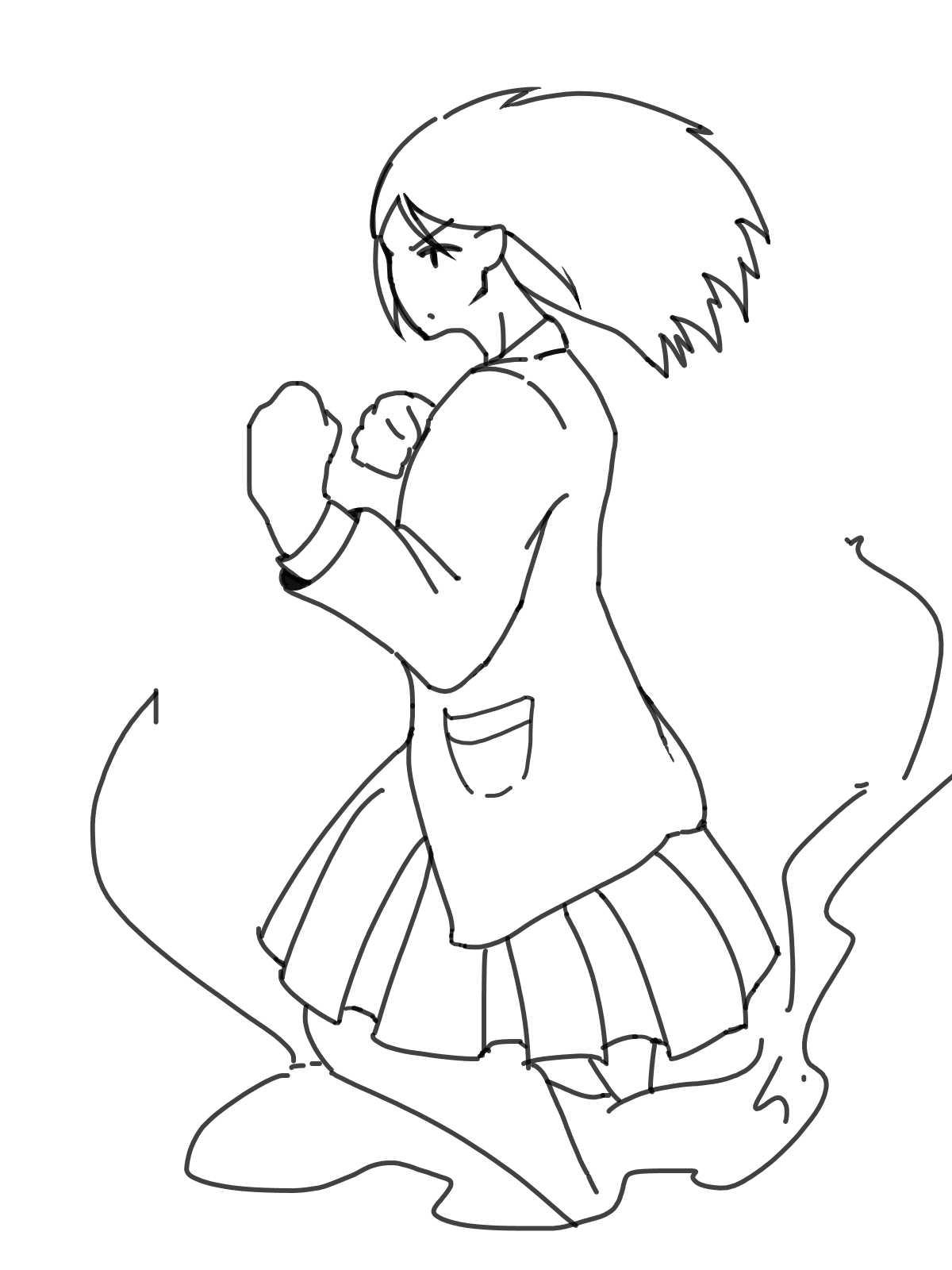 12_09_01_中二っぽい魔法少女_02