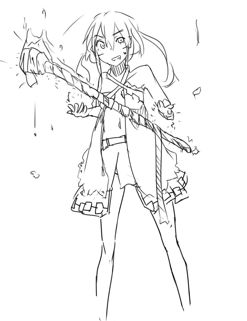 12_09_01_中二っぽい魔法少女_05