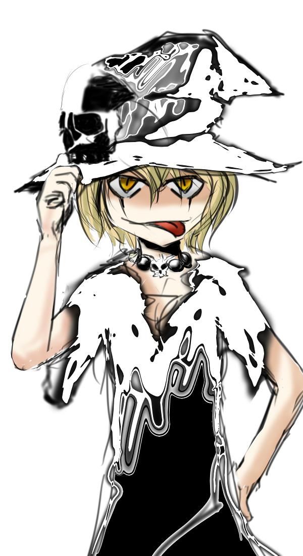 12_09_01_中二っぽい魔法少女_09