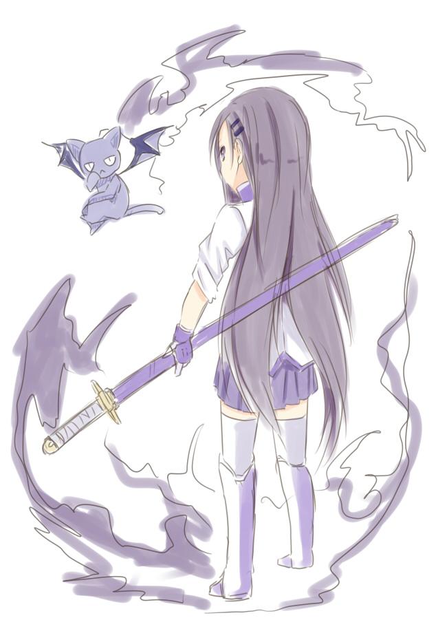 12_09_01_中二っぽい魔法少女_15