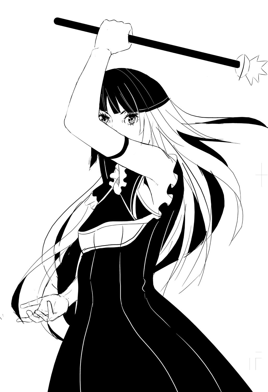 12_09_01_中二っぽい魔法少女_20