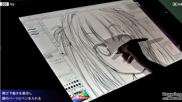Ixy_メイキング_19