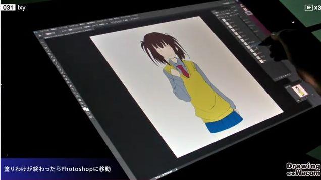 Ixy_メイキング_24