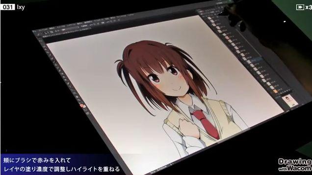 Ixy_メイキング_39