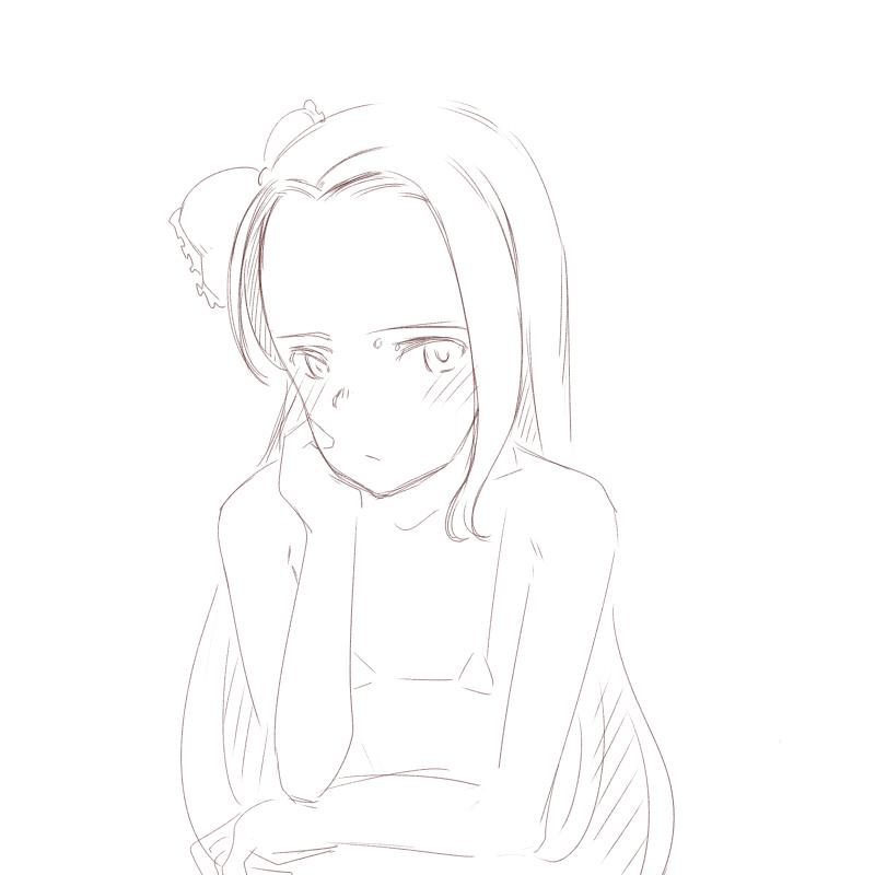 121101_アイドルマスター_10
