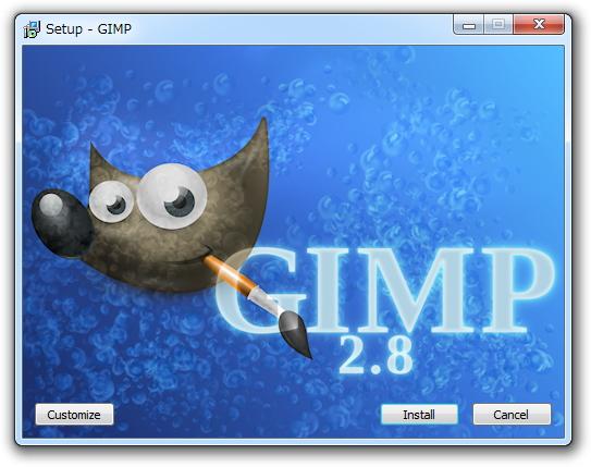 GIMP_2_8_00.jpg
