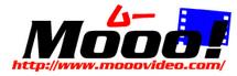 MoooIcon.jpg