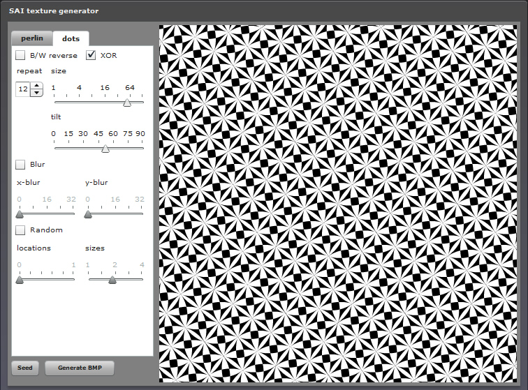 SAI_Texture_generator02.jpg