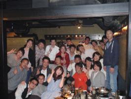 13511-nomikai.jpg