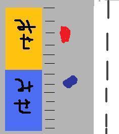 1113.jpg