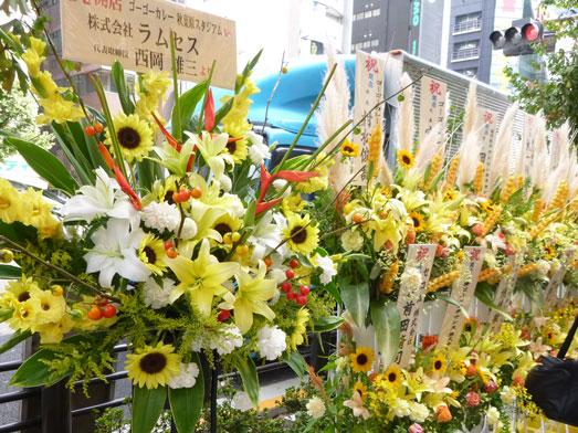 ゴーゴーカレー秋葉原スタジアム店55円009