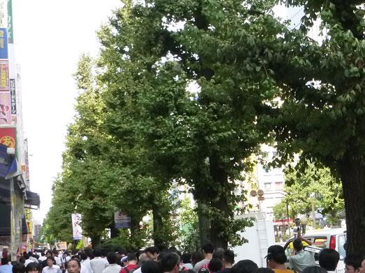 ゴーゴーカレー秋葉原スタジアム店55円012